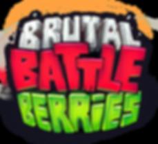 brutal_battle_barries.png