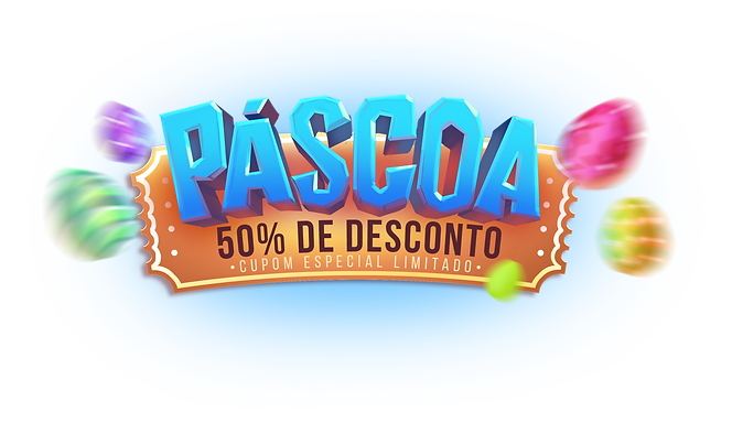 cupom_páscoa.png