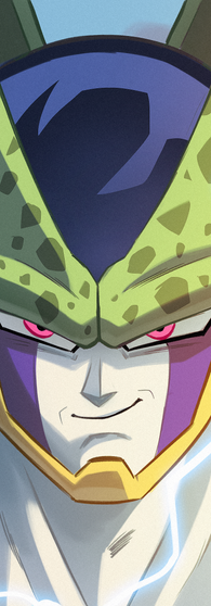 perfect cell.png