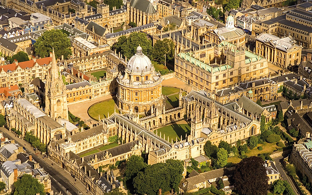 Oxford from Above.png