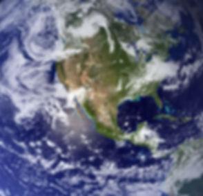 earth4_edited.jpg