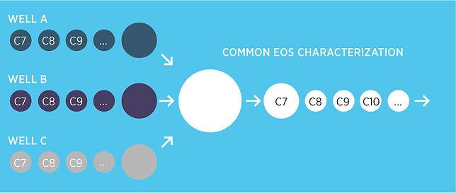 advanced-eos-for-multiple-fluid-3 calsep