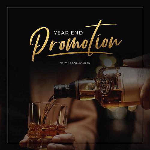 Year-End-Promotion-Web.jpg