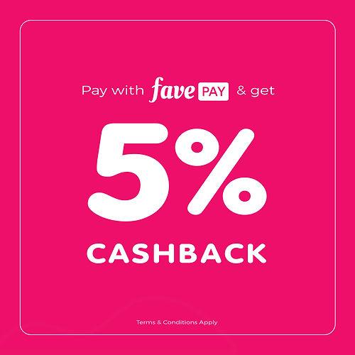 Fave-5%-Cashback-(1200px-x-1200px).jpg
