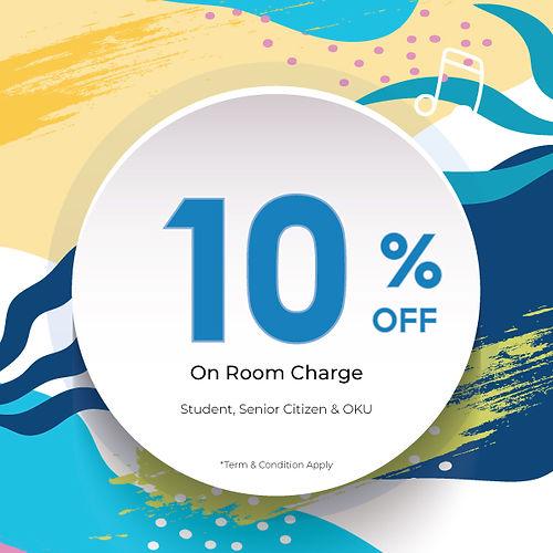 10%-on-room-charge.jpg