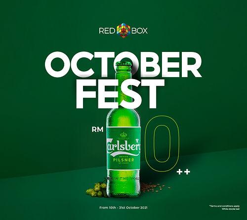 October Fest Post-01.jpg
