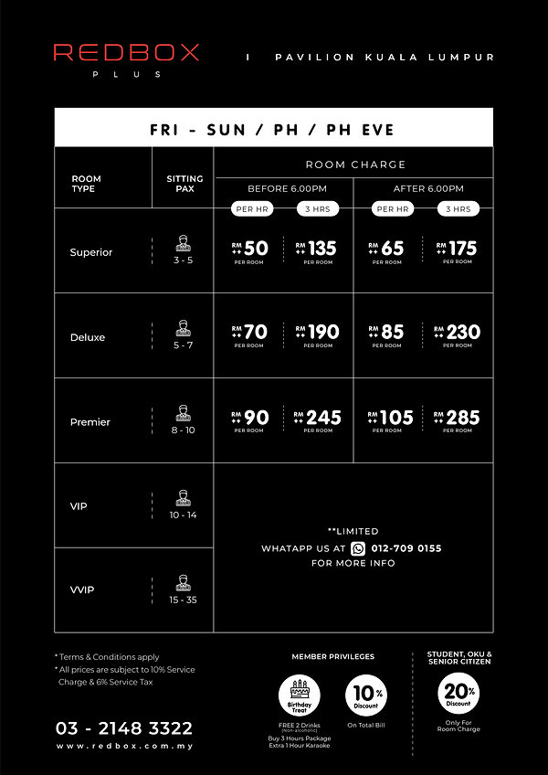 RBP Room Charge WEB-16.jpg