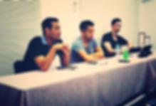 スクリーンショット 2018-09-11 02.39.14_edited_edi