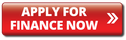 apply-for-finance-now.png