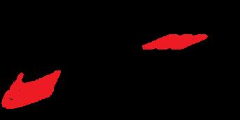 Logo Air Main.png