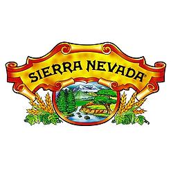 Sierranevada.png