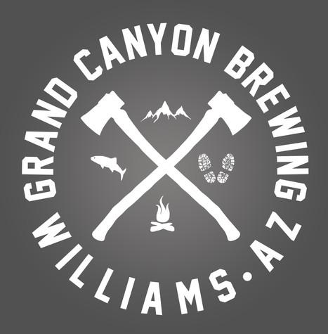 Grand-Canyon-Brewing-09.jpg