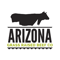 Sliced-Juice-logo-design-Arizona-Grass-R