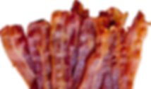 bacon-png-2.png