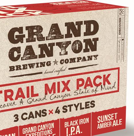 Grand-Canyon-Brewing-13.jpg