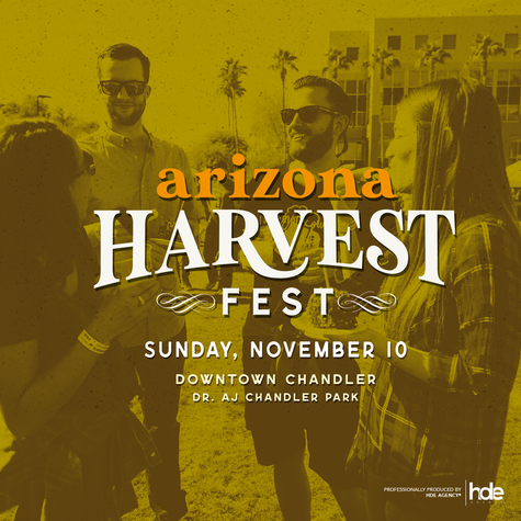 Arizona-Harvest-Fest-11.png