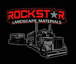 RockstarLandscapeMaterials.png