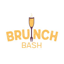 Sliced-Juice-logo-design-Brunch-Bash.png