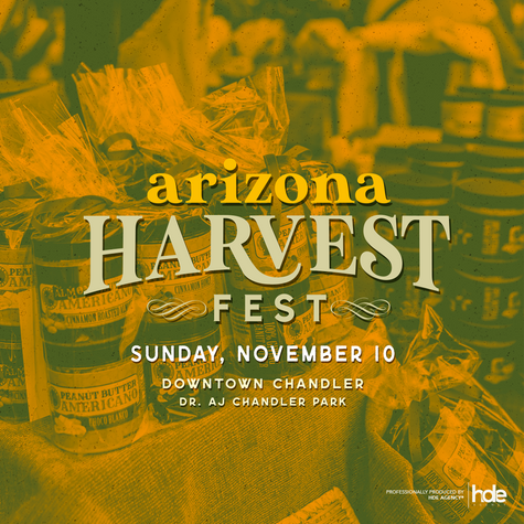 Arizona-Harvest-Fest-10.png
