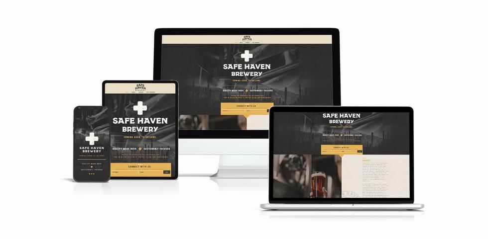 Safe-Haven-Brewery-wesbite-responsive.pn