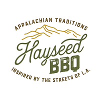 Sliced-Juice-logo-design-Hayseed-bbq.png