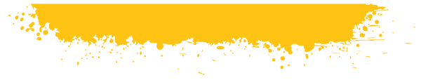 yellow2.png