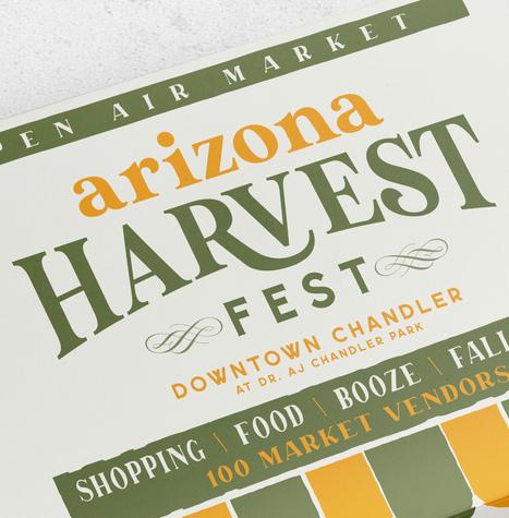 Arizona-Harvest-Fest-02.png