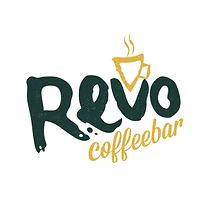 Sliced-Juice-logo-design-revo-coffee-bar