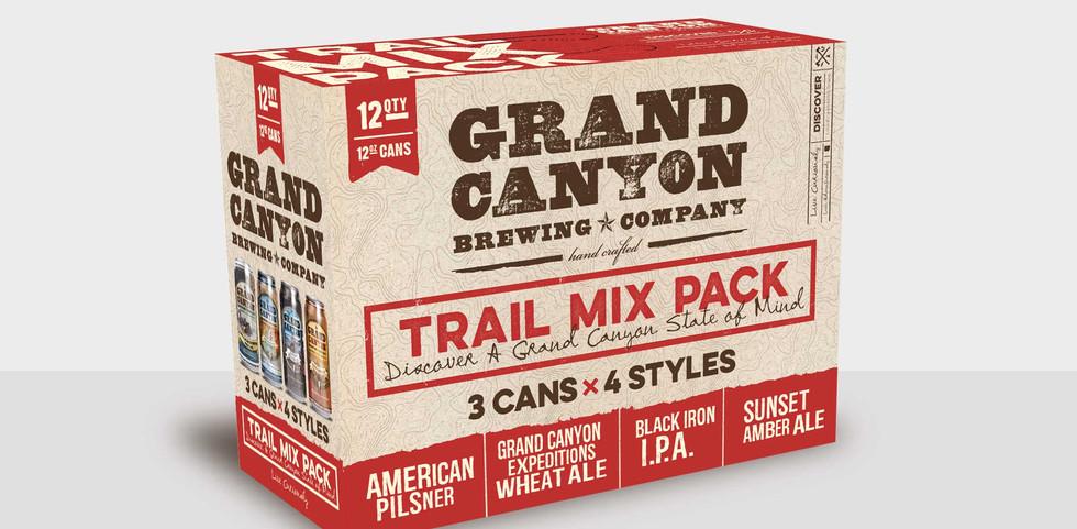 Grand-Canyon-Brewing-14.jpg
