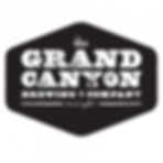GrandCanyonBrewingco.png