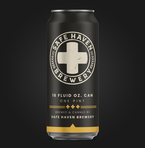 Safe-Haven-Brewery-16oz-5-Can-Mockup-cop
