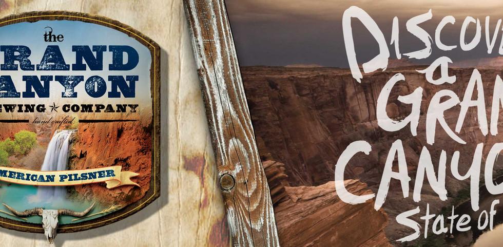 Grand-Canyon-Brewing-01.jpg