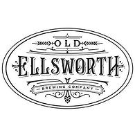 oldellsworth.png