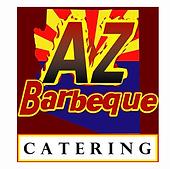 AzBarbeque.png