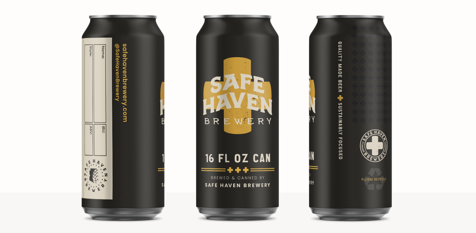 Safe-Haven-Brewery-16oz-2-Can-Mockup-cop