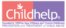 ChildHelp_Arizona-logo.png
