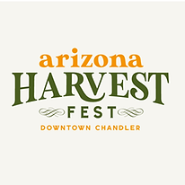 Sliced-Juice-logo-design-Arizona-Harvest