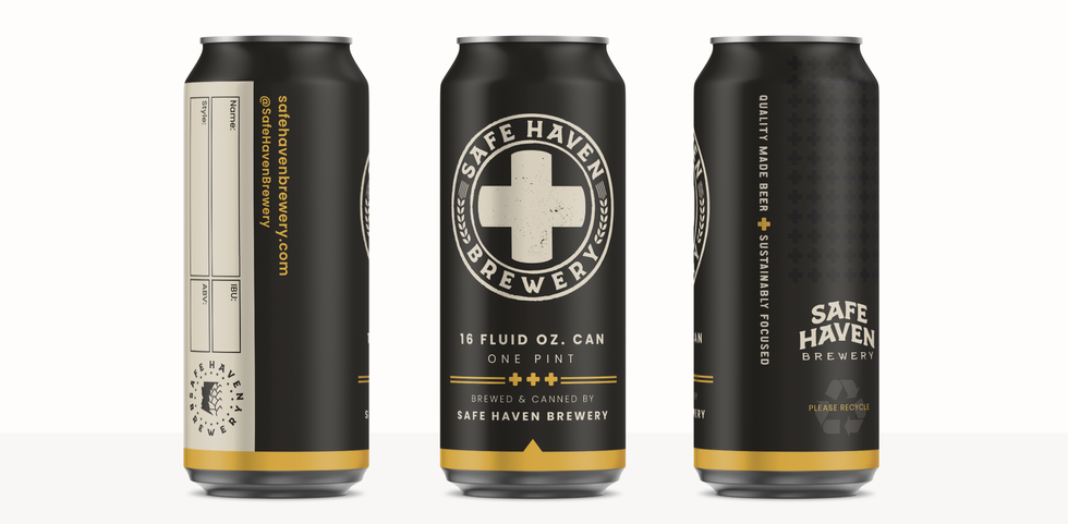 Safe-Haven-Brewery-16oz-Can-Mockup.png