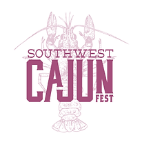 Sliced-Juice-logo-design-Southwest-Cajun