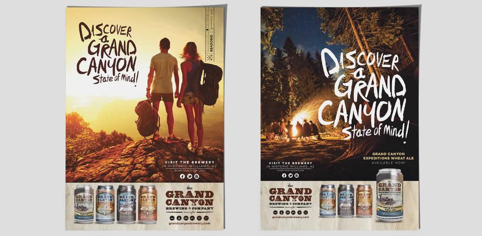 Grand-Canyon-Brewing-04.jpg