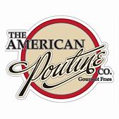AmericanPoutineco.png