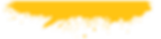 yellow-div.png