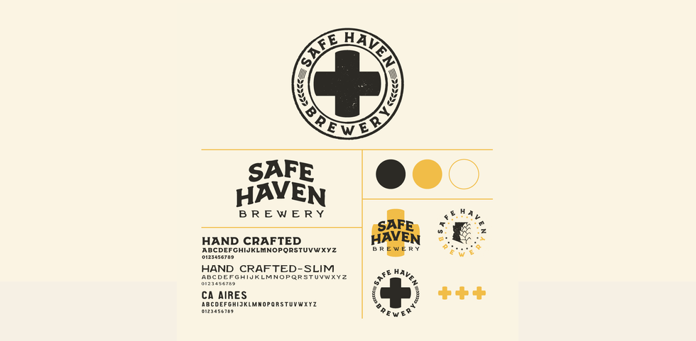 Safe-Haven-Brewery-Brand-Development.png