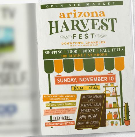 Arizona-Harvest-Fest-08.png