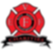 firefighter logo .png