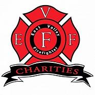 firefighter logo .png