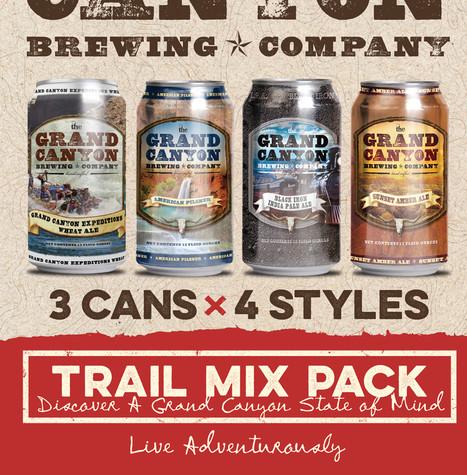 Grand-Canyon-Brewing-12.jpg