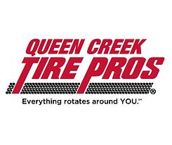 TirePros_QueenCreek.png