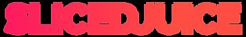 SlicedJuice_logo.png