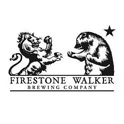 FirestoneWalker.png